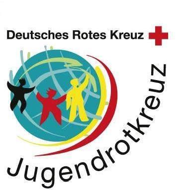 Jugendrotkreuz Oberberg,https://www.oberberg.drk.de/leichte-sprache/angebote/engagement/jugendrotkreuz.html