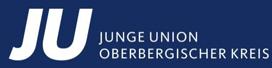 Junge Union Oberberg, www.ju-oberberg.de