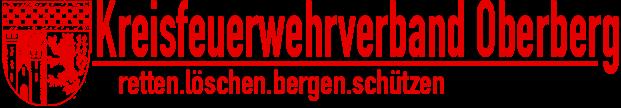 Jugendfeuerwehr Oberberg, www.kreisfeuerwehrverband-oberberg.de/?page_id=451