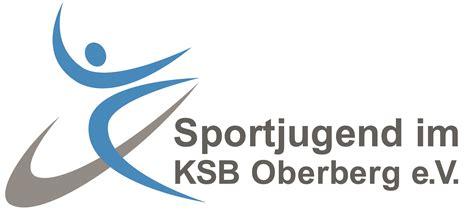Kreissportbund, www.ksb-oberberg.de