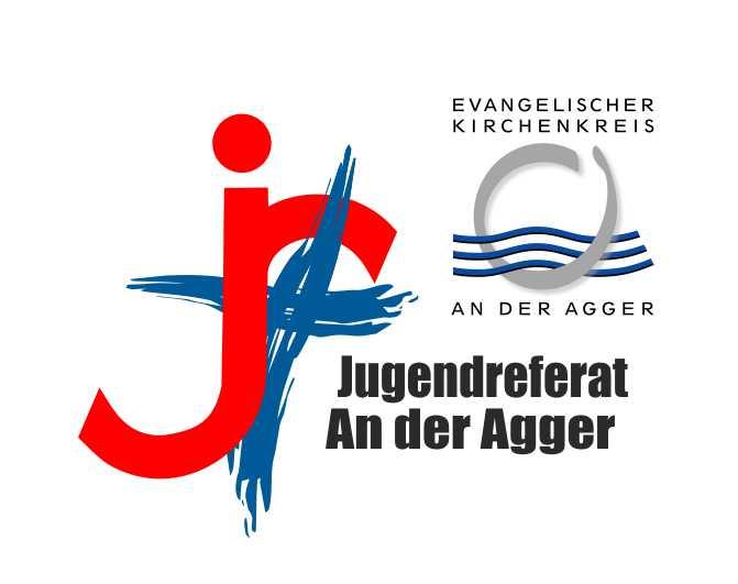 Evangelische Jugend Kirchenkreis An der Agger, www.juref-ekagger.de