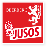 Jusos-Oberberg, www.spd-oberberg.de/kreisverband/jusos-oberberg