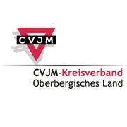 CVJM Kreisverband Oberberg, www.cvjm-oberberg.de