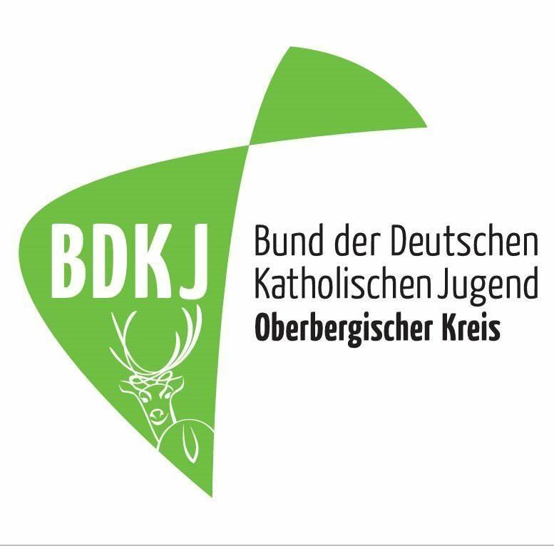 Bund der katholischen Jugend, www.facebook.com/bdkj.oberberg/